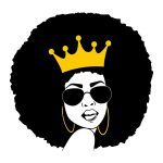 afro woman svg,afro girl svg,afro lady svg,african american woman svg,free afro woman svg,afro woman svg free,black afro woman svg